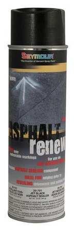 asphalt-coating-oil-black-20-oz