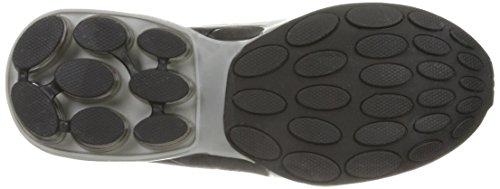 Puma Voltage 180 SL Tessile Scarpa da Corsa