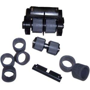 Kodak Consumables Kit for the i2900 and i3000 Series Scanners