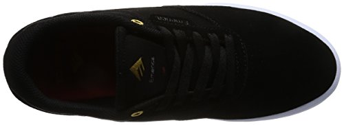 Empire Black Emerica White G6 Men's 1qfz4