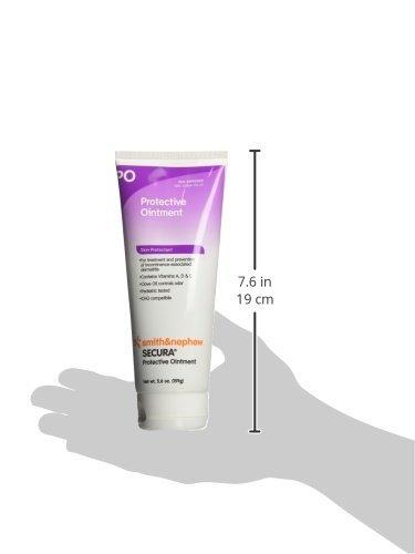 Urine For Skin Care - 7