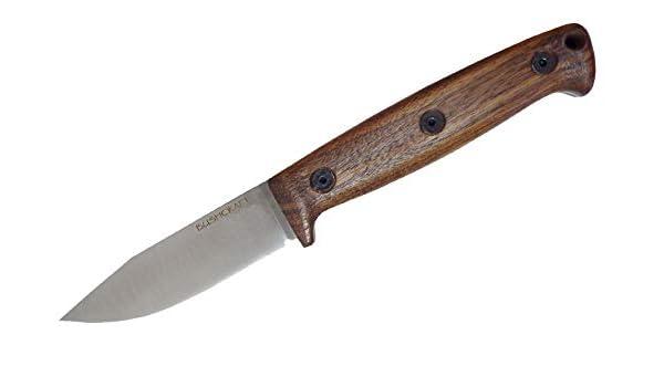 Ontario ON6527 Cuchillo,Unisex - Adultos, Verde, un tamaño ...