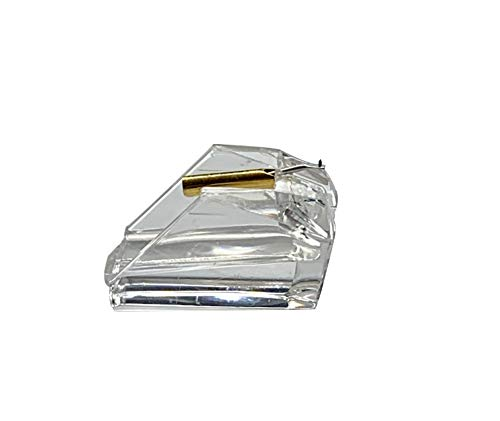 Highest Rated Turntable Cartridges