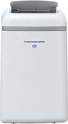 Koldfront 12 000 Btu 220v Heat Cool Window Air Conditioner