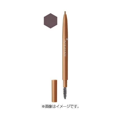 - Integrate Shiseido Eyebrow Pencil - GY941 by Integrate
