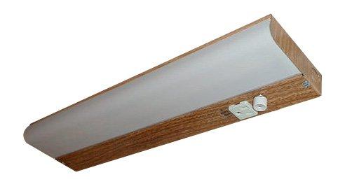 American Fluorescent VSM15TKCO 18