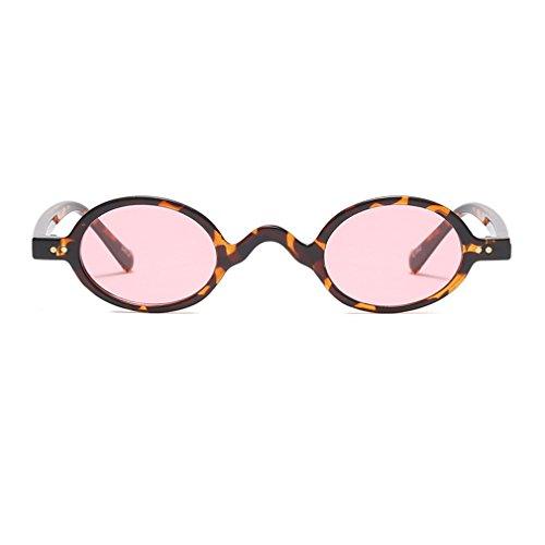 Rétro Petites De De Nouveau Unisexe Tide Rondes Glasses Lumineux Vintage Lunettes Style Soleil Mode 400 Protection UV Cool C3 Yying 0SzxYW0
