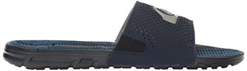 Pictures of Quiksilver Men's Amphibian Slide Athletic Sandal D(M) US 3