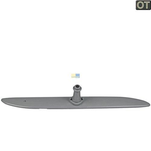 AEG Electrolux brazo de pulverización brazo giratorio fondo para ...