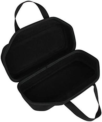 Hermitshell Hard Travel Case for Bugani M83 Waterproof Outdoor Speakers Bluetooth Speakers