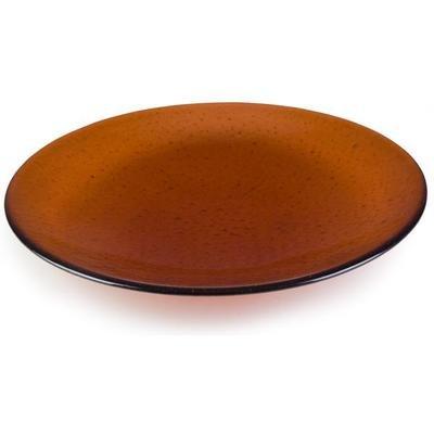 14-7/8 inch Ball Surface Slumping Mold