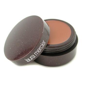 Laura Mercier Face Care 0.08 Oz Secret Concealer - #6 For Women