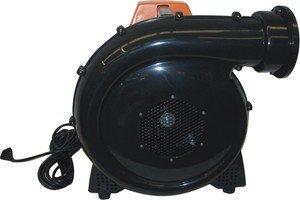 commercial air pump w - 9