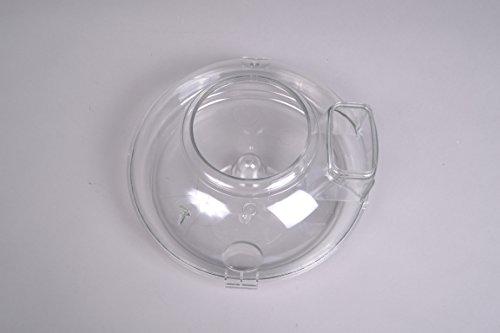 new-rainbow-vacuum-cleaner-e-series-2-qt-water-bowl
