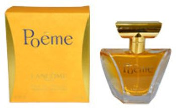 Poeme Edp Spray For Women 1.7 oz