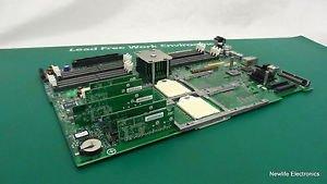- HP AB331-69001 RX2620 SYSTEM BOARD