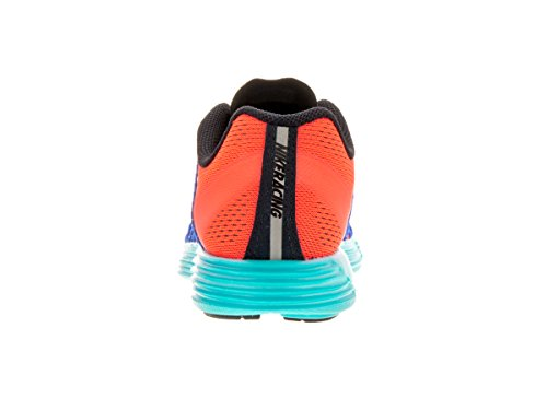 3 Para Wmns De Naranja ttl Bl White Nike Lunaracer Crmsn Zapatillas Bl pht gmm Mujer Deporte xEqHTw1Ydw