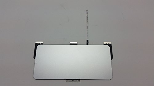 001 Hewlett Packard Touchpad - 2