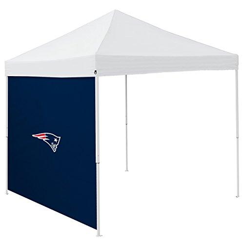 (Logo Brands NFL New England Patriots 9