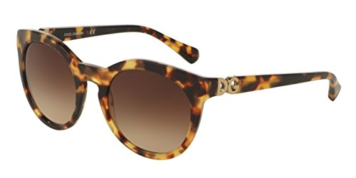 dg-dolce-gabbana-womens-0dg4279f-wayfarer-sunglasses-cube-havana-55-mm