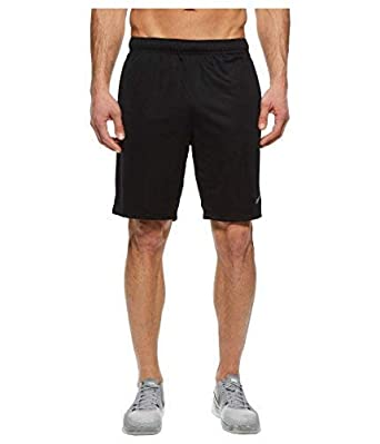 Amazon.com  M NK DRY SHORT EPIC  Clothing 8d15ca9b7