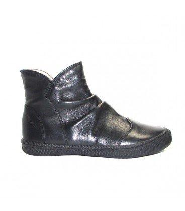 8ad92dd0531a8 Pom d Api New School noir  Amazon.fr  Chaussures et Sacs