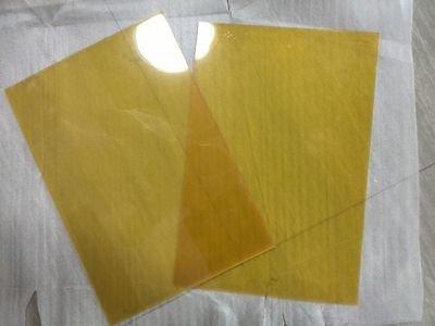Hanheng Instrument Co ?1 Sheet 20x30cm/7 9