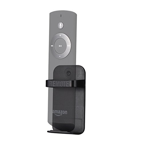 LANMU Remote Holder Stick APPLE