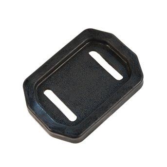 troy bilt slide shoe - 5