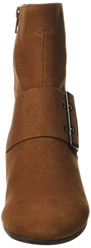 Whisky Gabor New Shoes Marron Sport Comfort Bottes Micro Femme xv1gFx
