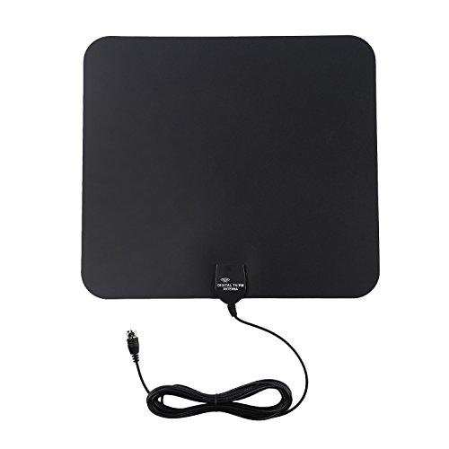 Digital Antenna LESHP Amplified Reception