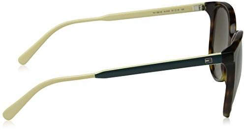 TH Adulto 99 50 Gafas C Hilfiger Tommy Unisex de 1475 Sol Lt Un4xH5Awf