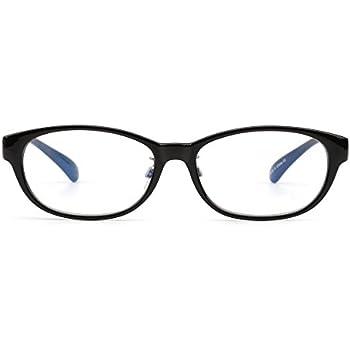 0b10b82b01 Amazon.com  Blue Light Blocking Computer Reading Glasses