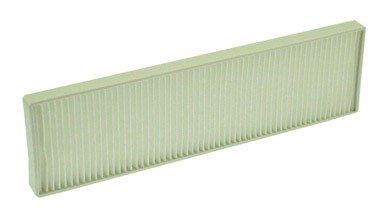 bissell filter 3091 - 7