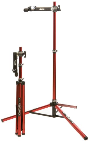ultimate bike stand - 7