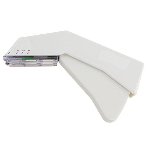 instruments-gb-skin-stapler-35-preloaded-staples-fisrt-aid-medical-vet-use-ce-fda-approved-by-instru