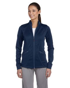 Ladies Cadet Jacket - 5