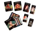 Prismacolor Premier Soft Core Colored Pencils, Set of 48 Assorted Colors (3598T) + Prismacolor Verithin Colored Pencils, Set of 24 Assorted Colors (2427)