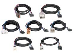 rv wiring harness adapter with B004r30mdq on 262909024836 besides U Haul 7 Prong Trailer Plug Wiring Diagram in addition Trailer Wiring Harness For Rav4 likewise Tow Ready Trailer Connector Adapter OEM T One 118449 p 12474 likewise Car Equalizer Wiring Diagram.