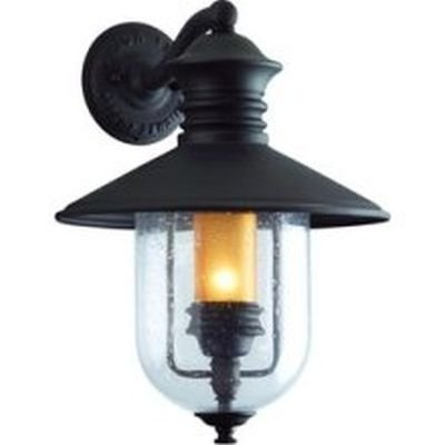 Troy Lighting B9361NB Old Town - One Light Outdoor Large