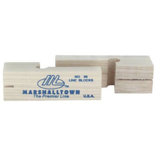 MARSHALLTOWN The Premier Line 86 3-3/4-Inch Wood ()