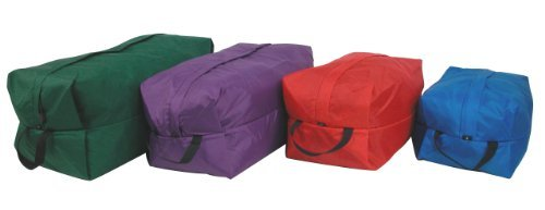 granite-gear-zipp-sacks-heavy-duty-zippered-pouch-12l-by-granite-gear