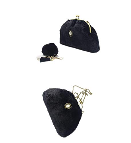 Across Gold Celebrities Handmade Black Gold Hand Retro Fashionable Skew Personality JUZHIJIA Shoulder Bag Bag Single PqgX5B5