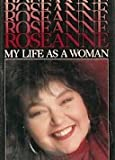 Roseanne, Roseanne Barr, 006015957X