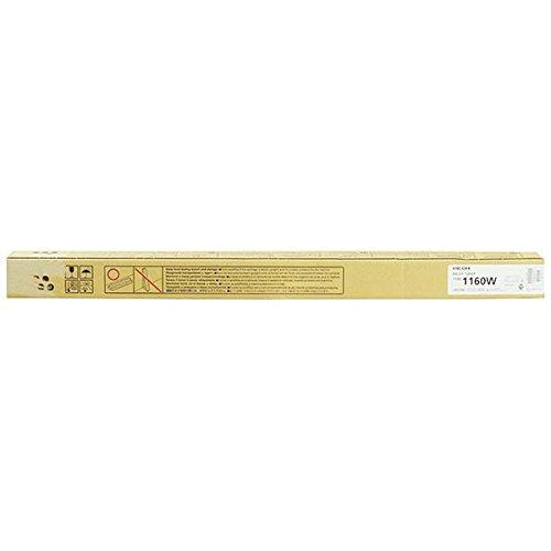 RIC888029 - Ricoh 888029 Toner