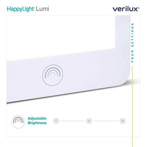 Verilux HappyLight VT31