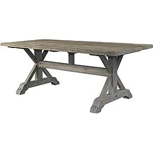 31%2BYHZqIT4L._SS300_ Coastal Dining Tables & Beach Dining Tables