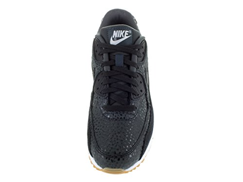 Black Air nero Black Sportive bianco Max Scarpe Prem black Nero Nero white Donna Nike Wmns 90 Sw577U