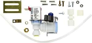 Whirlpool 4318047 Ice Maker Valve