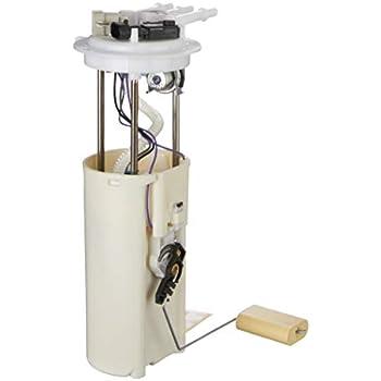 spectra premium sp6444m fuel pump module for pontiac grand prix automotive. Black Bedroom Furniture Sets. Home Design Ideas